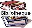 bibliotheque-1