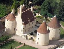 chateau-de-corbelin-2
