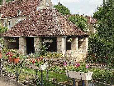 La Chapelle-Saint-André